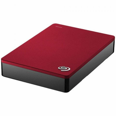 Sklep komputerowy Serwis komputerowy Dysk zewnetrzny HDD Seagate Backup Plus