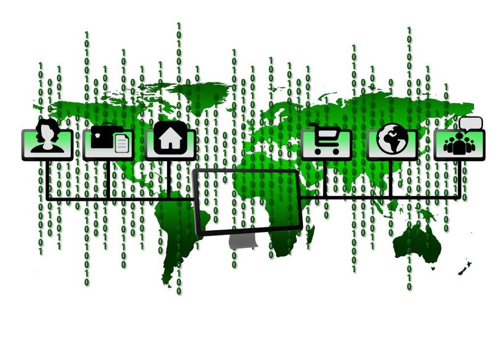 Sklep komputerowy serwis komputerowy kłaj bochnia kraków tarnow malopolska