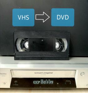 Sklep komputerowy serwis komputerowy przegrywanie kaset VHS klaj bochnia kraków tarnow malopolska