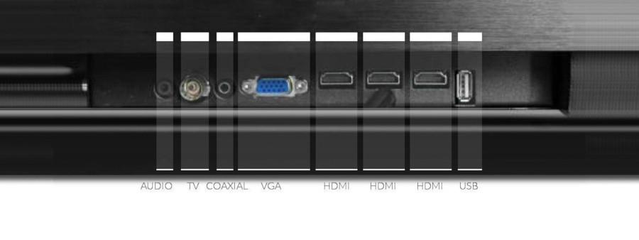 monitor dotykowy Sklep komputerowy serwis komputerowy oprogramowanie serwis RTV telewizory klaj bochnia niepolomice tarnow krakow brzesko malopolska monitory interaktywne monitory dotykowe AiO