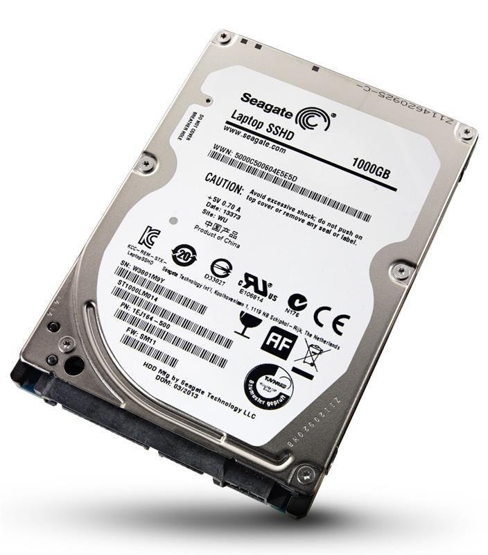 dysk-SSHD-laptopy-Linkart-Sklep-komputerowy-serwis-komputerowy-oprogramowanie-serwis-RTV-telewizory-ksero-klaj-bochnia-niepolomice-tarnow-krakow-brzesko-malopolska